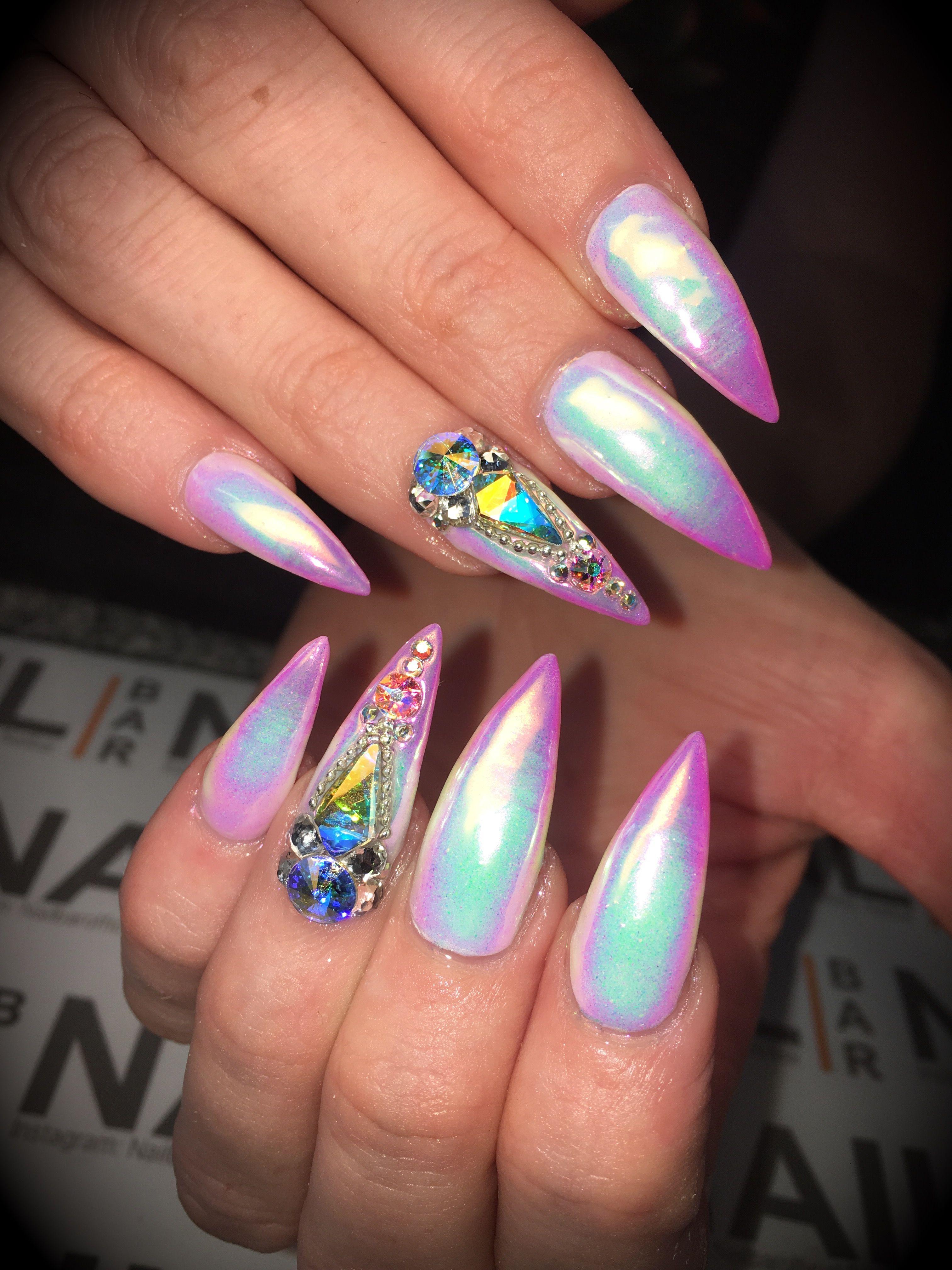 Pin by ilovedarren23 hes my husband on Nails | Pinterest | Nail nail ...