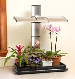 Sonnylight Led Grow Light Home Garden Pinterest