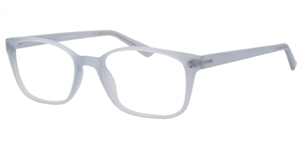57eadc12202 ECO Born Biobased - THAMES in Matte Teal - by MODO Eyewear