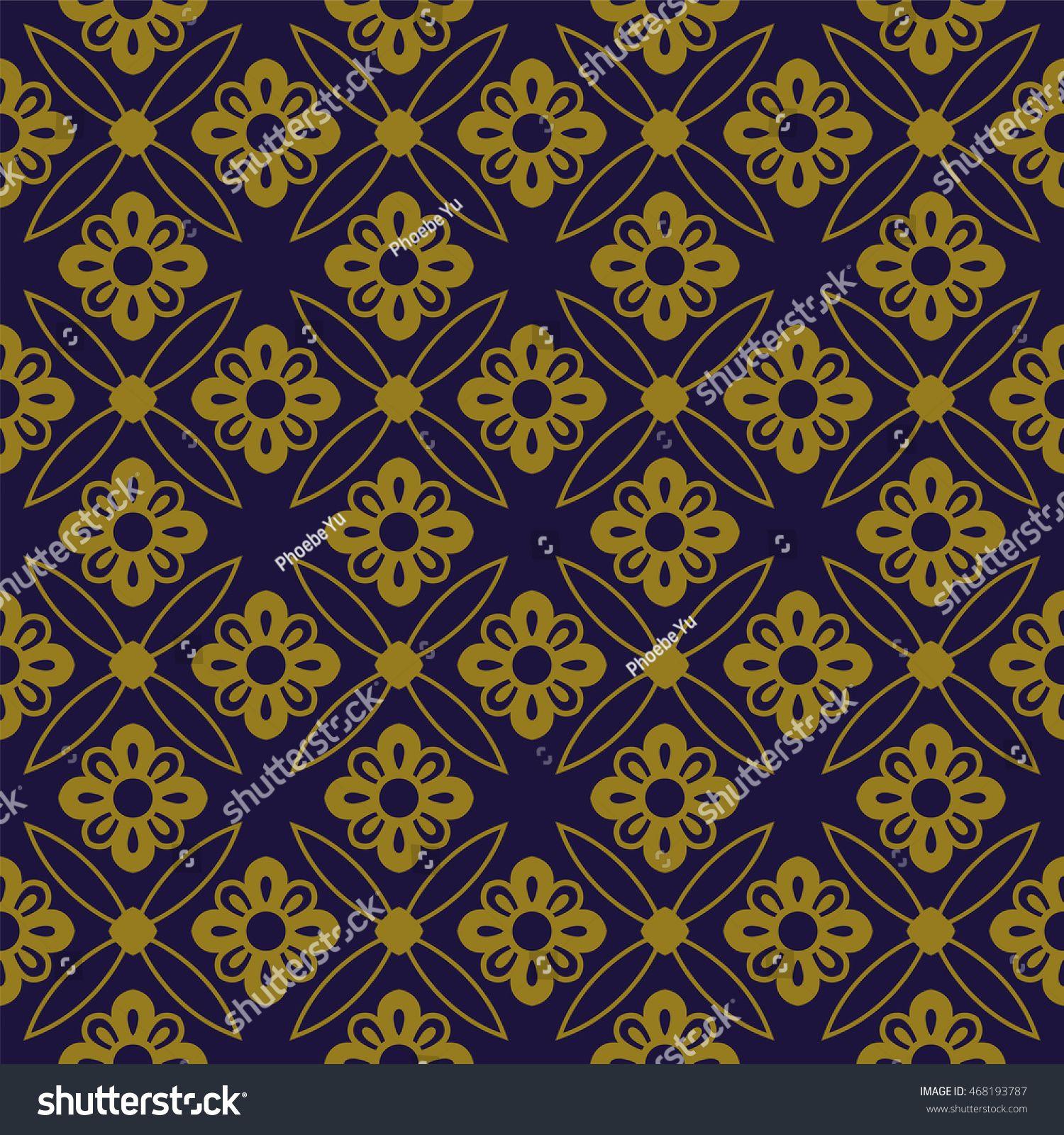 Antique Seamless Background 514 Vintage Cross Round Flower N Ad Paid Background Seamless Antique Flowern In 2020 Seamless Background Portfolio Website Vintage