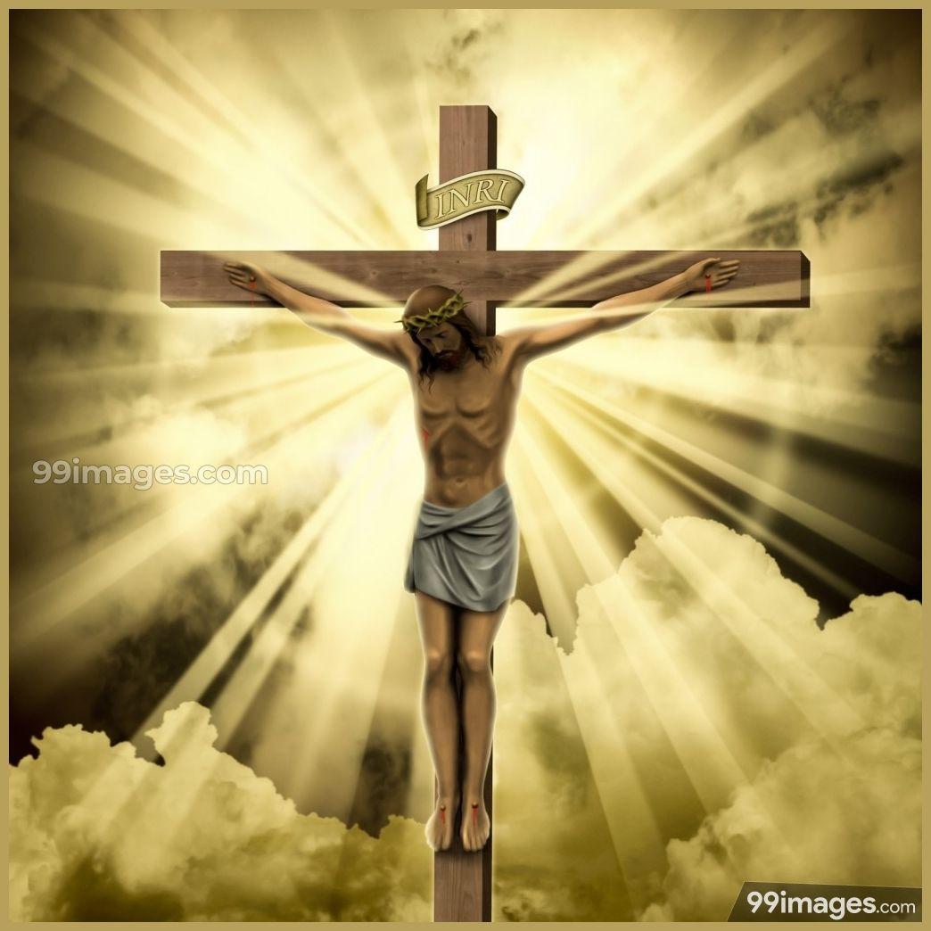 Pin On Jesus Christ Latest Hd Photos Wallpapers 1080p Hd wallpaper jesus on cross passion