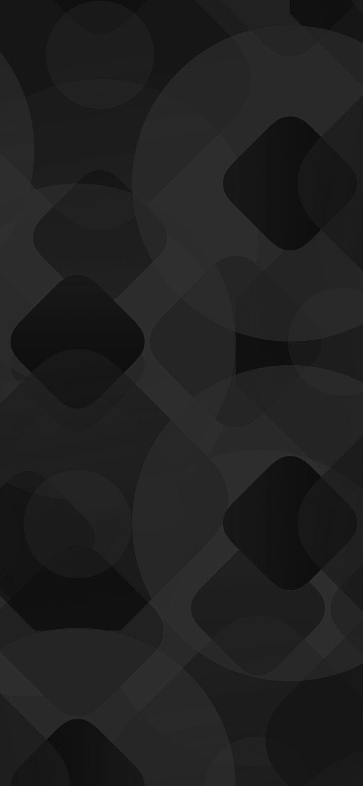 from iphonexswallpaper.com