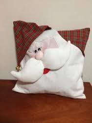 almofadas de natal - Google Search