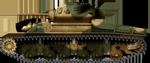 AC-1 Sentinel