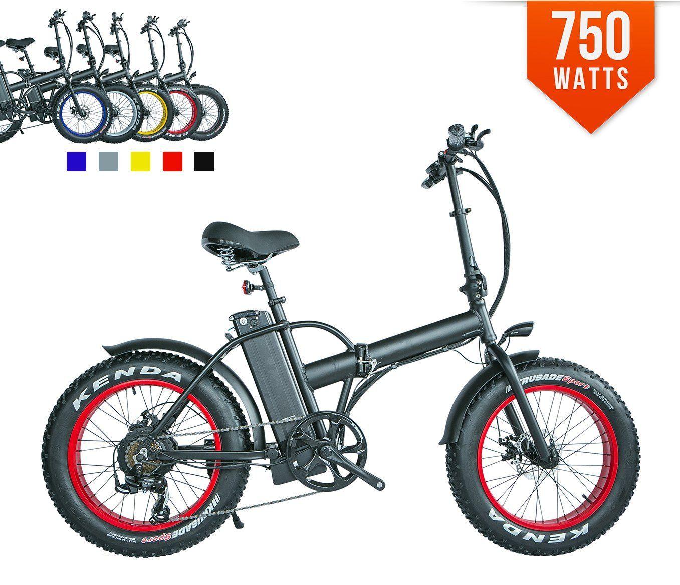 4 Top 10 Best Folding Electric Bikes Review Folding Electric Bike Electric Bike Review Bike Reviews