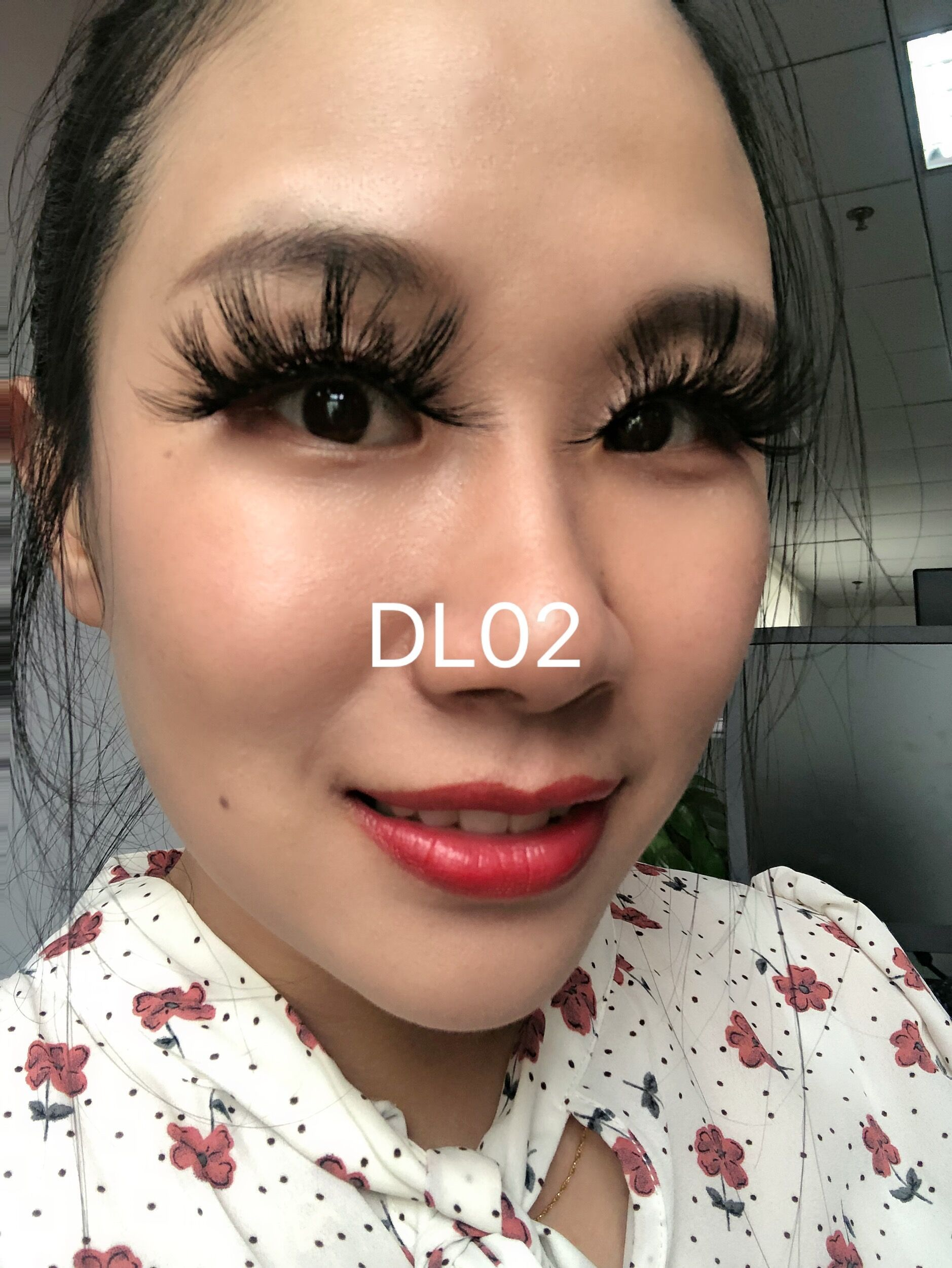 Wholesale Beauty Vendors 25mm Lashes Wholesale Mink Lashes Vendors Usa 25mm Mink