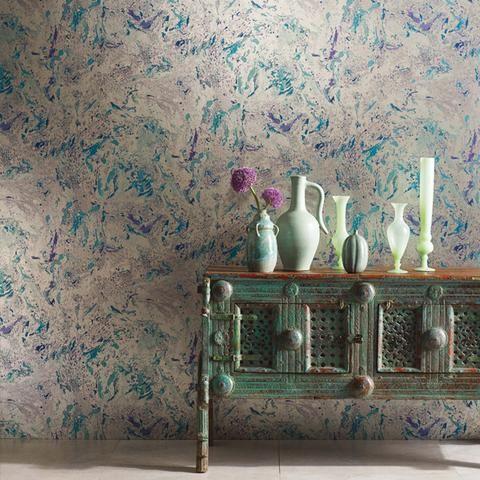 Designer Wallpaper Online Store for USA \ Canada Feature Walls - tapeten für küche