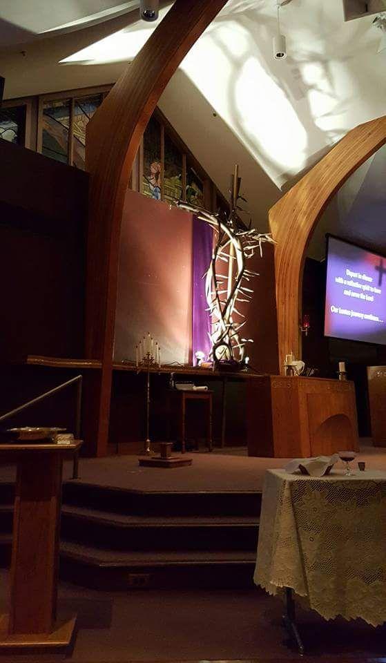 Home Decor Fargo Nd: Faith Lutheran, West Fargo, ND