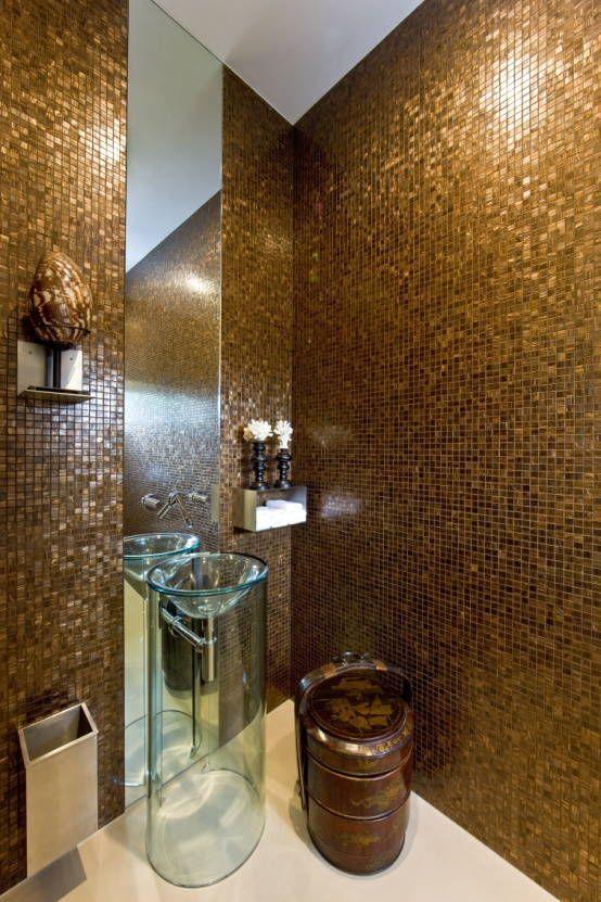 Viterbo Interior Design Singapore - Pesquisa Google