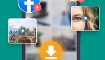 Zedge Cracked Apk Download Latest 2020 | Cracked Apks
