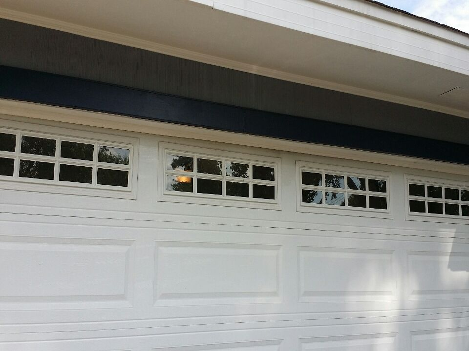 overhead repair size the door near companies opener lewisville company sears me tx doors of garage large