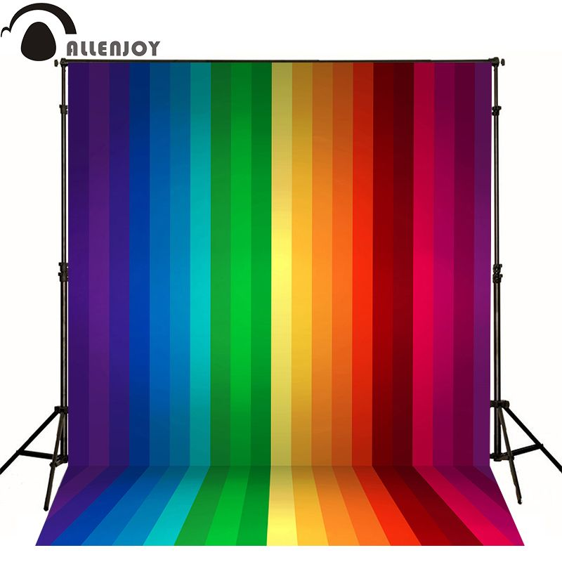 Cheap Background Photograph Buy Quality Photography Backdrops Directly From China Photo Suppliers AllEnjoy