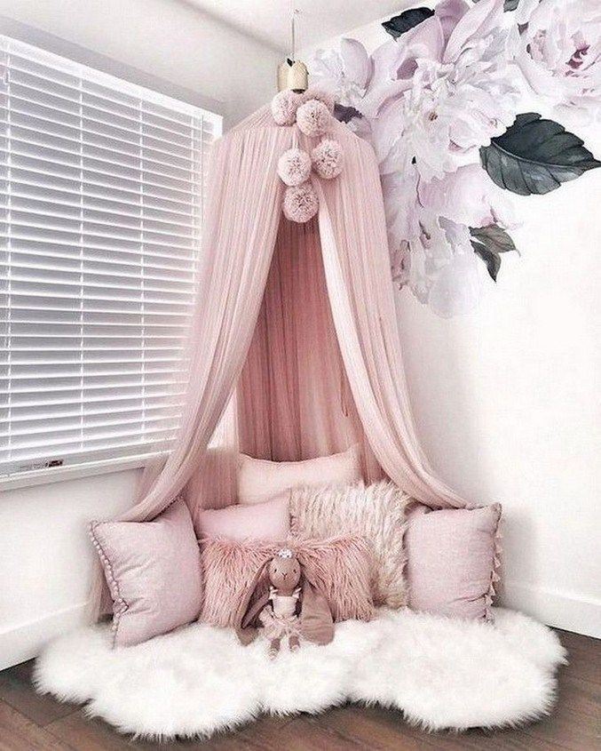 40+ the best kids room design ideas to inspire today 2020 1