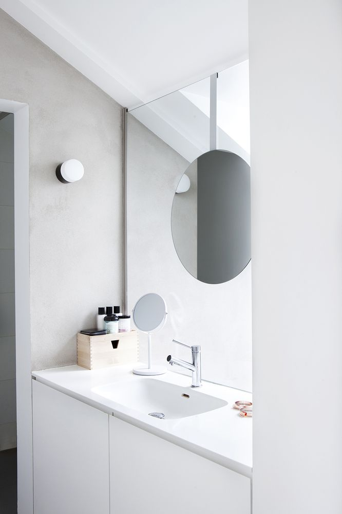 Galeria de Idunsgate / Haptic Architects - 16