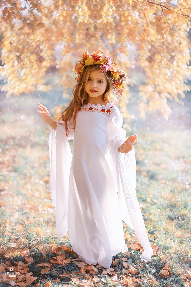 Ангел Дата размещения фото: 09.12.2014 | Быть девушкой ...