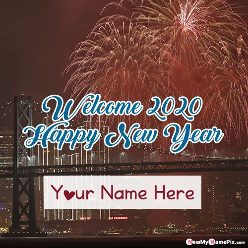 Romantic Feelings Hug Day Wishes Greeting Card With Name Images In 2020 Happy Birthday Wishes Photos New Year S Eve Wishes New Year Wishes Images
