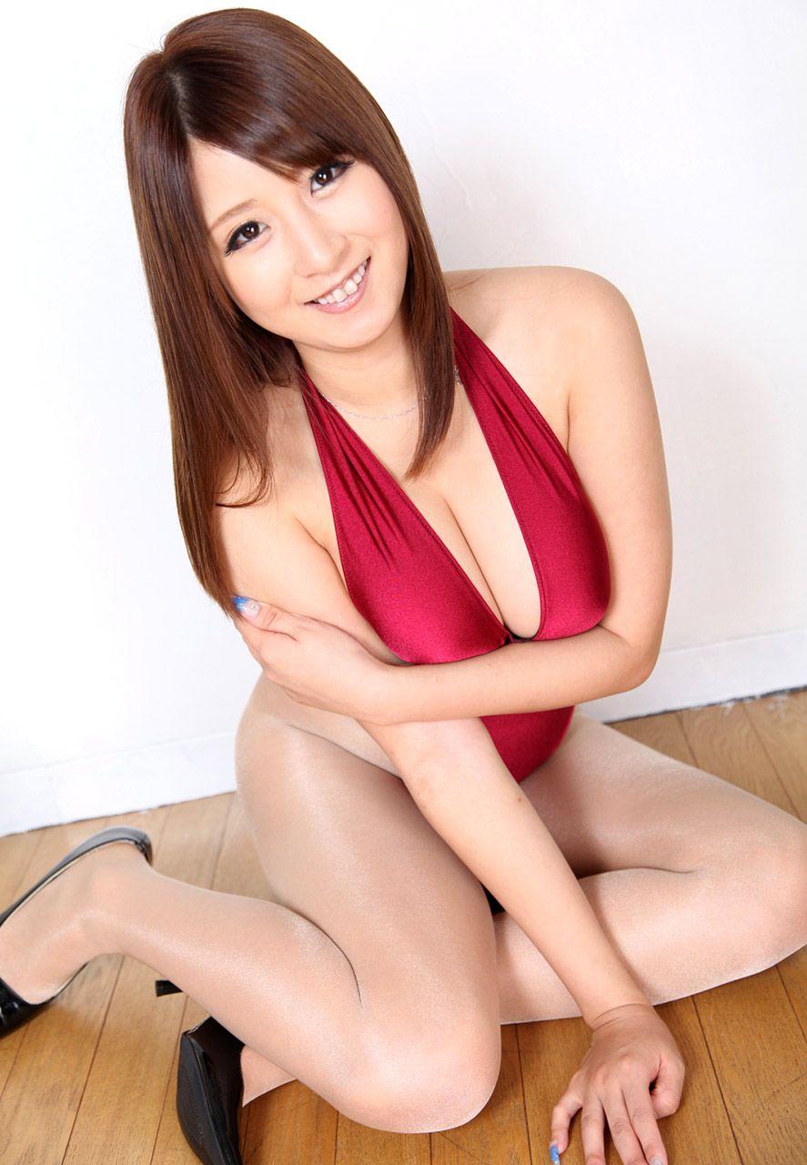 Hitomi Kitagawa Japan Av Idol Japan Videos