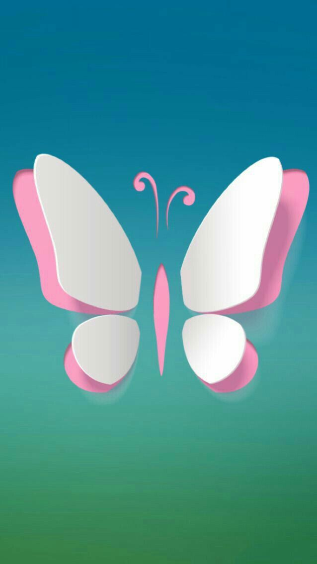 Pin by Amii Pangle on Screensavers   Butterfly wallpaper ...