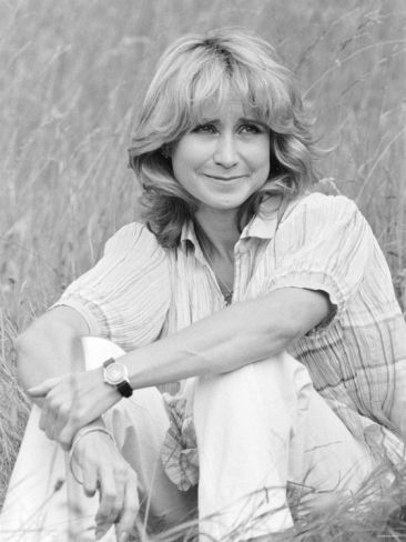 felicity kendal and pam ferris