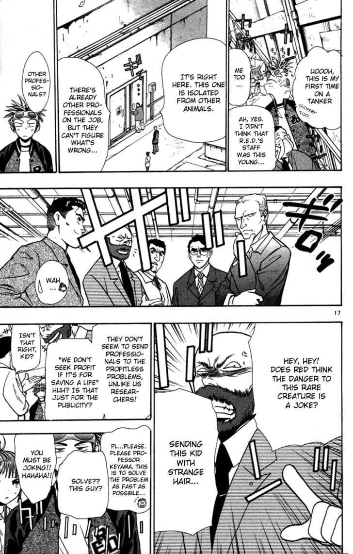 Mangahere mobile anime mangas pinterest anime and manga