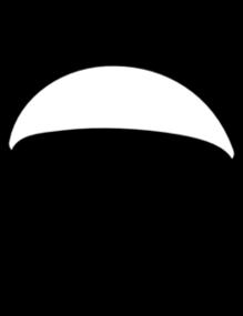 Acorns Clip Art at Clker.com - vector clip art online, royalty free &  public domain