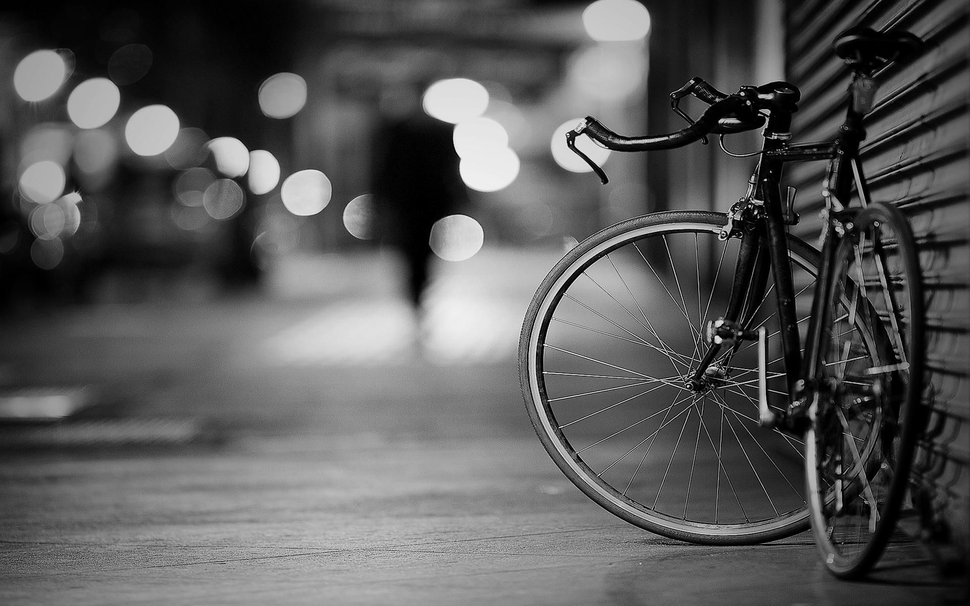 Pin By Tim Russ On Black White Hd Wallpapers For Laptop Bicycle Wallpaper Hd Wallpapers For Pc