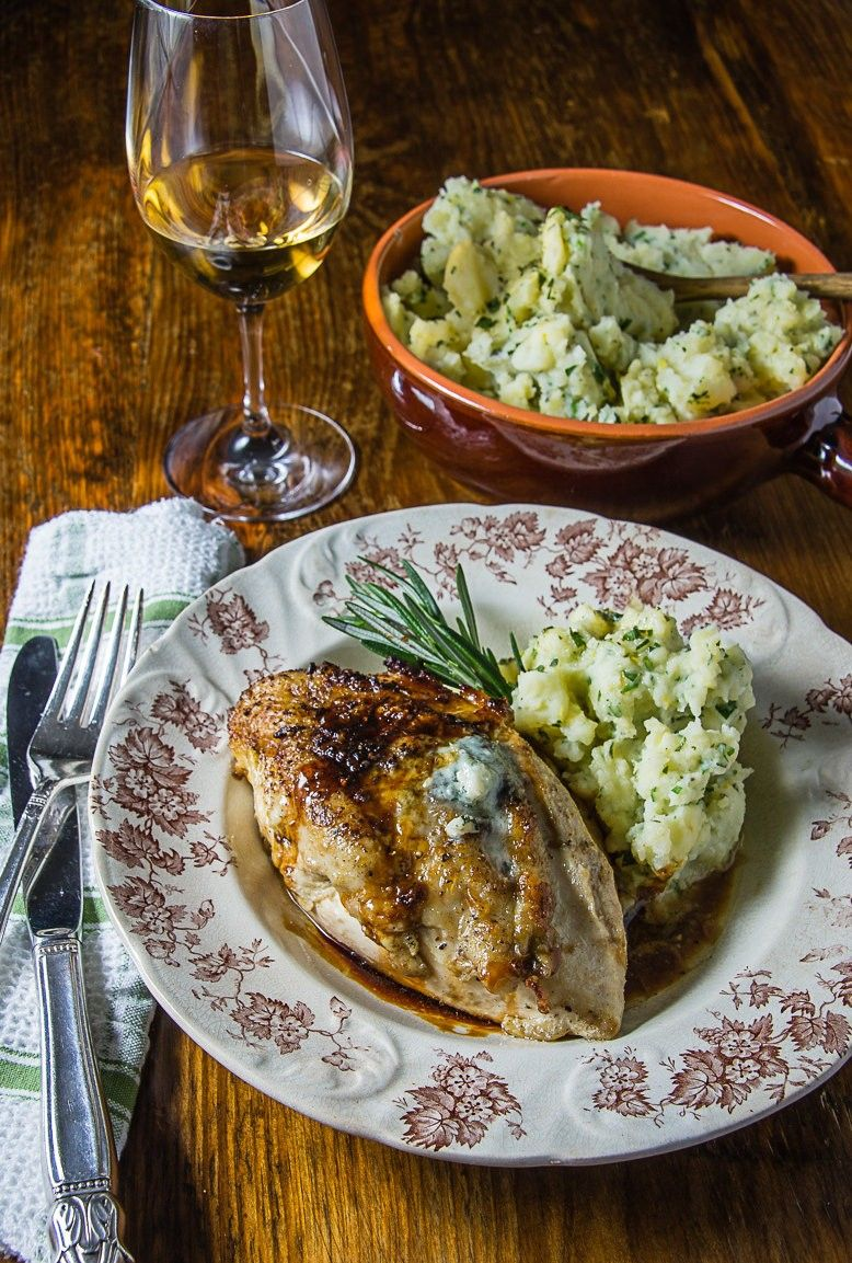 This recipe came to us from Bobby Flay in advance of the