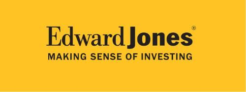 Edward Jones Makes It On To Top Ten Companies To Work For Edwards Jones Fortune Magazine Good Company