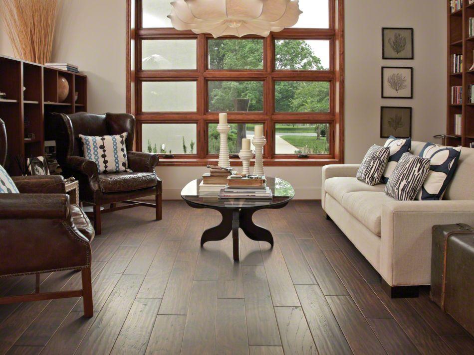 Belfast Hw433 Hardwood Flooring Hoffmann Floors Inc
