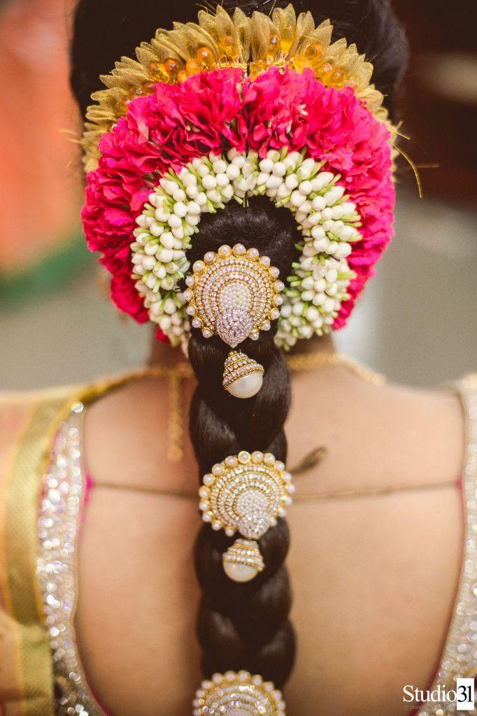Accidentally In Love Banu Vinoth Bridal Hair Accessories Bridal Hair Decorations Wedding Hair Accessories
