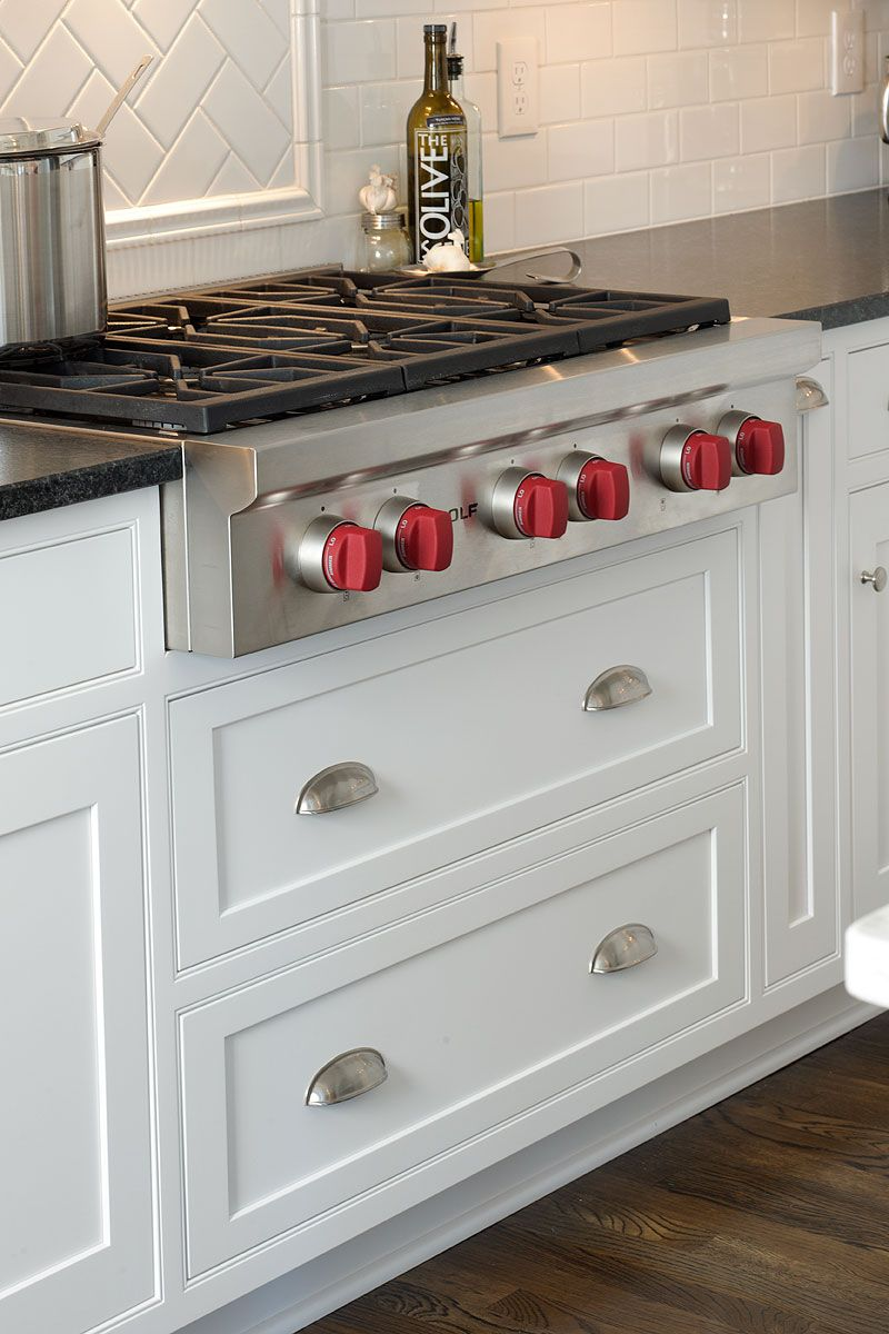 gas stove top cabinet. Range Top Gas Stove Cabinet C