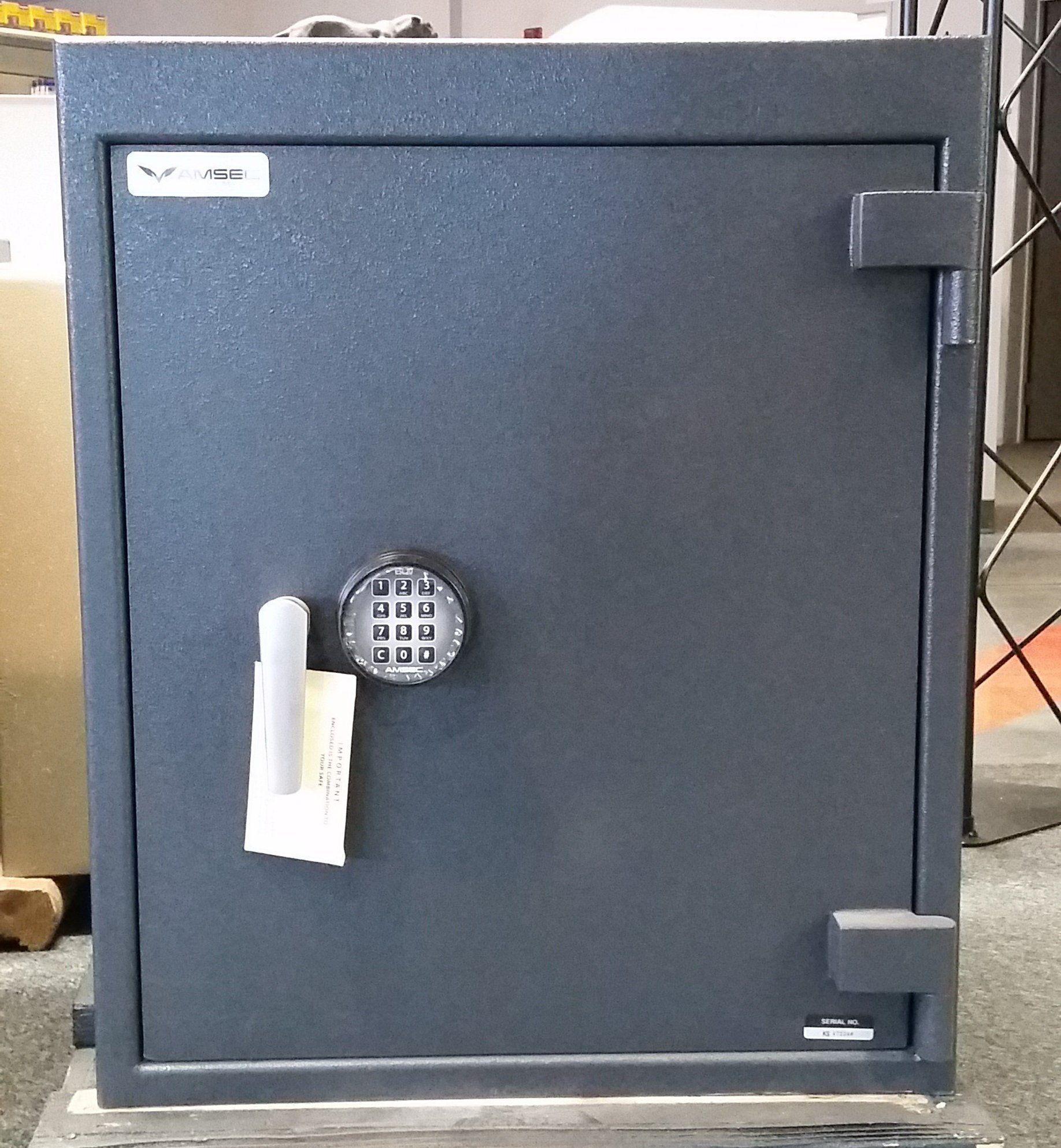 Tantra chair dimensions  AMSEC BWB BRate Wide Body Burglar Safe with ESLXL Digital