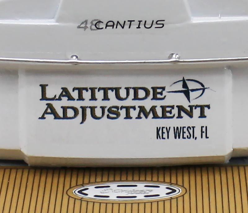 Love The Name Of This Boat Power Boat Models Fishing