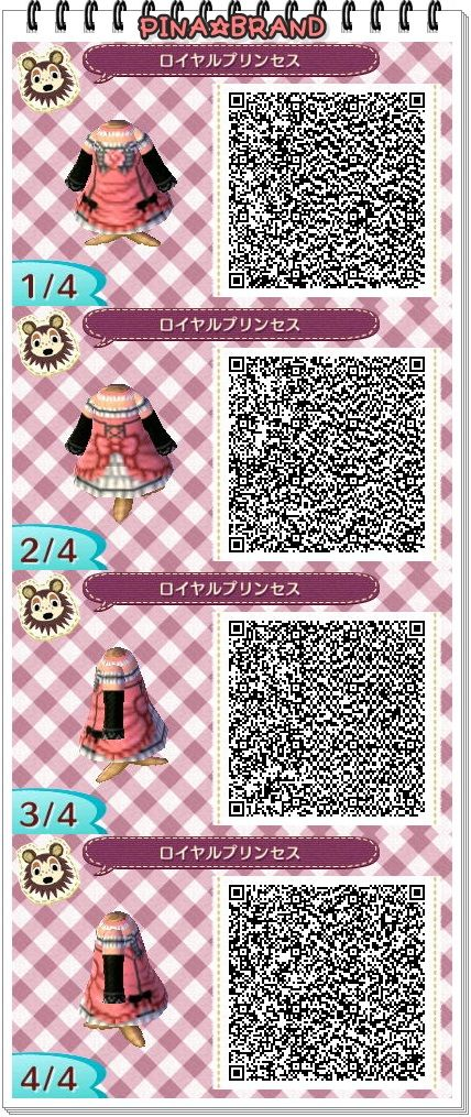 Fine 1000 Images About Animal Crossing On Pinterest Animal Crossing Hairstyle Inspiration Daily Dogsangcom