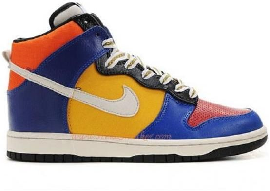 official photos d315f 26a92 httpwww.asneakers4u.com 321762 611 Nike Dunk High Supreme Be True Back  To School Pack K01096
