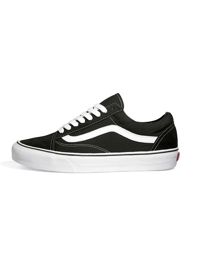 Vans old skool, Next shoes, Shoe boots