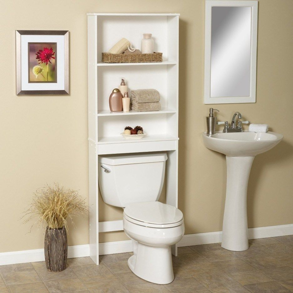 Superior Choose The Bathroom Storage Cabinet U2013 5 Easy Steps That Will Never Fail You