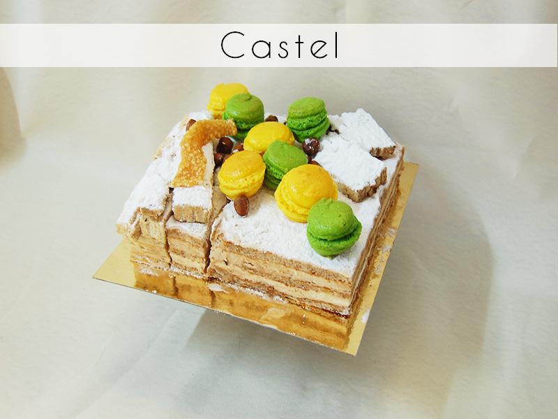 Entremets Patiss Delices Gateaux Et Desserts Gourmandise Tarte Aux Fruits