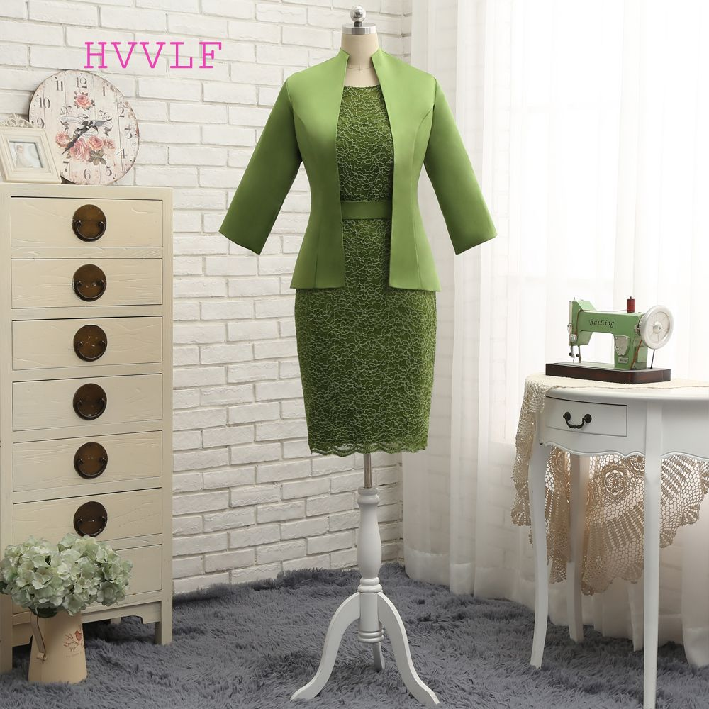 Mother dresses wedding plus size  Here are ways to Discount  Sale Price US  Plus Size