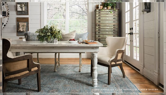 Sharing My Favorite Fixer Upper Rugs From Joanna Gaines New Rug Collection St Farmhouse Decor Living Room Farm House Living Room Modern Farmhouse Living Room