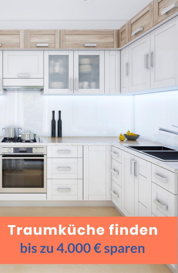 Meine 5 Tipps zum Küchenkauf so findest du die richtige
