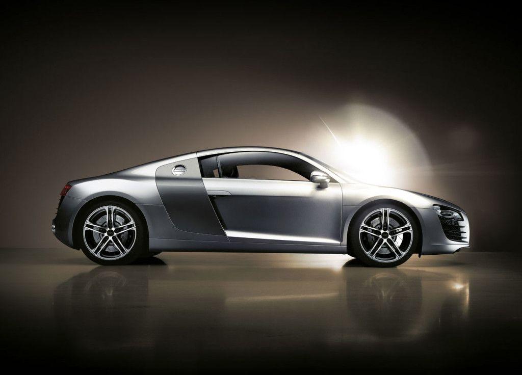 Worldbestdoorsportcar Latest Audi Cars Pinterest Sport - Audi 2 door sports car