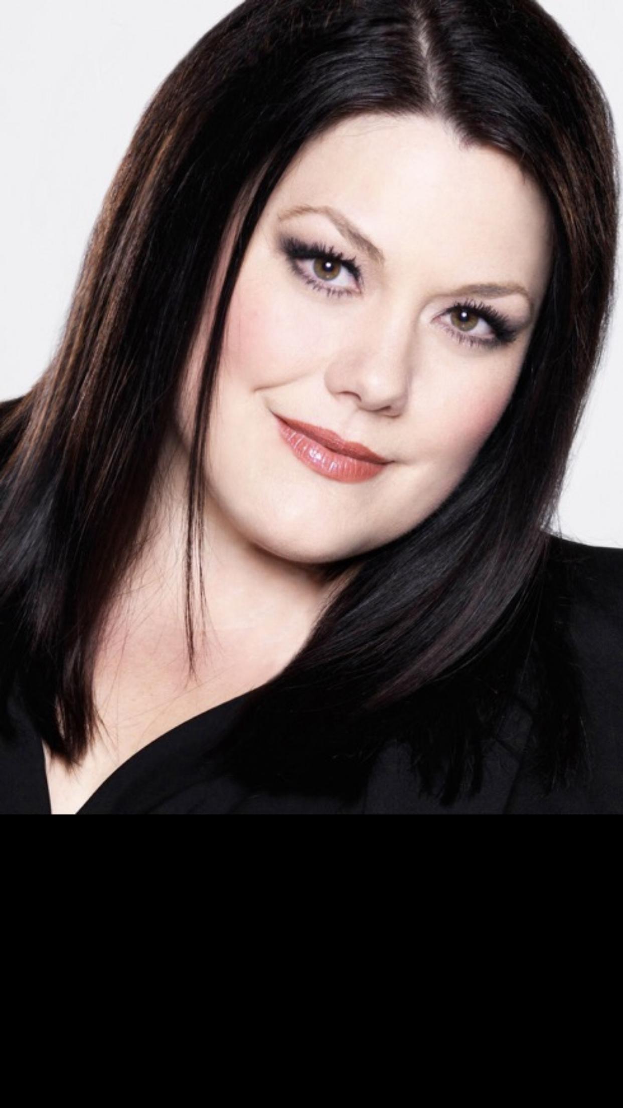 BROOKE ELLIOTT | Brooke elliott, Diva, Actors