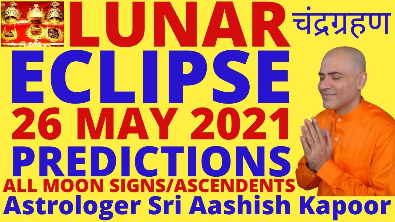Pin by aashish kapoor on astrologer aashish kapoor in 2021