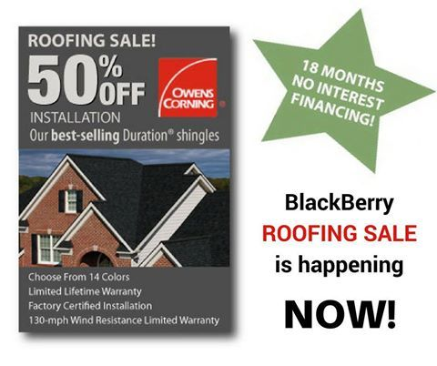 Call Today 800 732 9400 To Take Advantage Of Our Roofing Sale Now Is The Time To Act On Your Homeimprovement Projects Roofing Vinyl Siding Grand Rapids