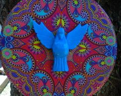 Mandala Divino