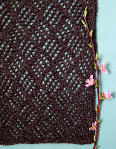 25 Scarf Knitting Patterns The Best Of Ravelry Beyond Knitting