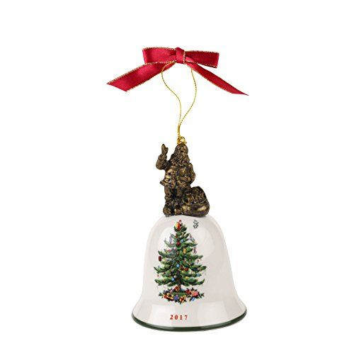 Bell Decoration Brilliant $1480 * Click Image To Review More Detailsthis Is An Affiliate Design Decoration