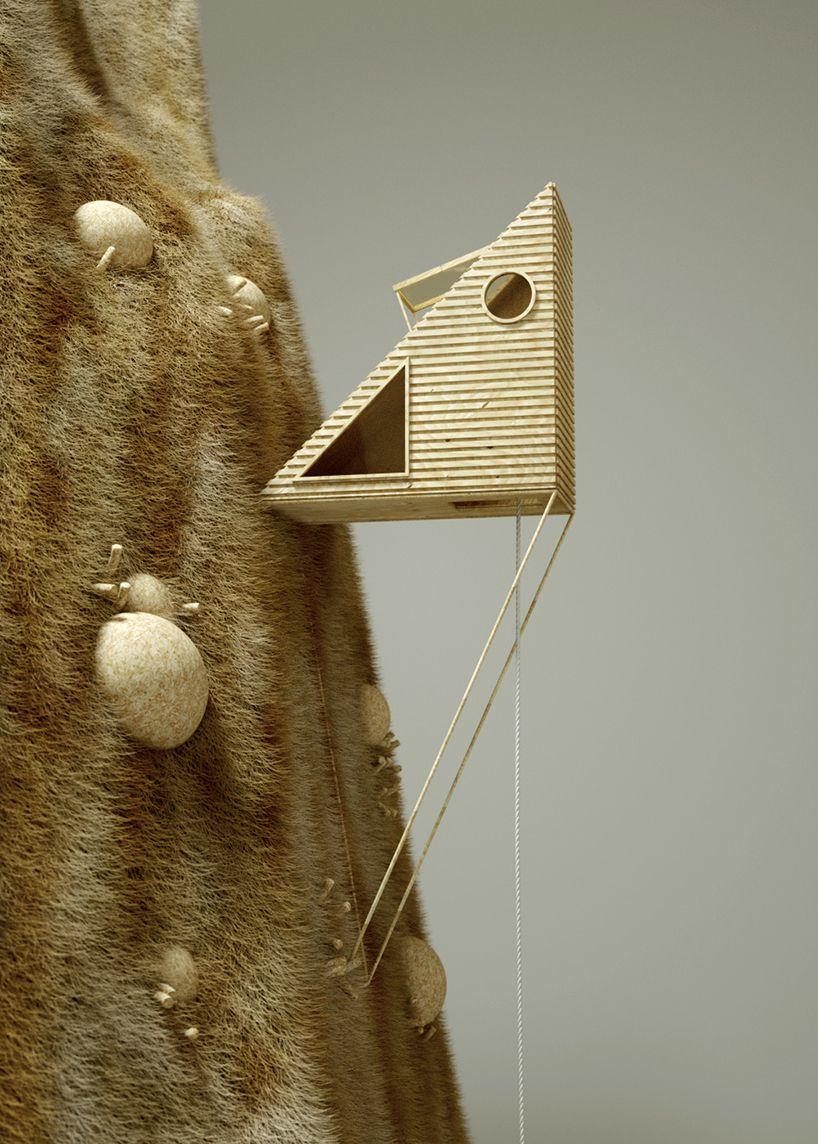 santi-zoraidez-jutland-digital-architecture-models-designboom-02