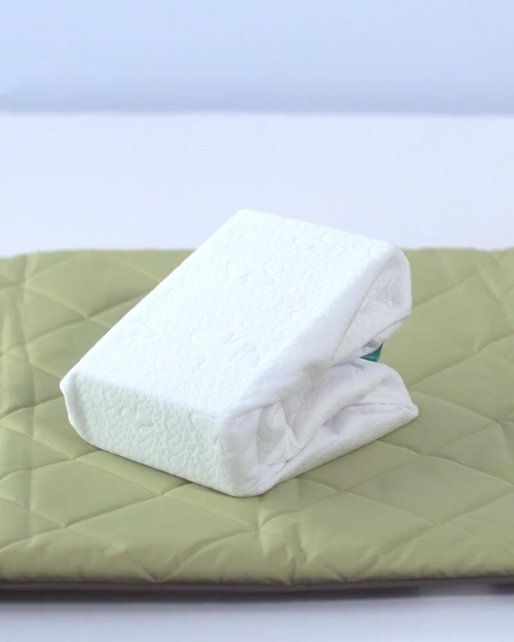 Best Waterproof Crib Mattress Pads Protectors Review In 2020 Waterproof Crib Mattress Pad Crib Mattress Pad Crib Mattress Cover